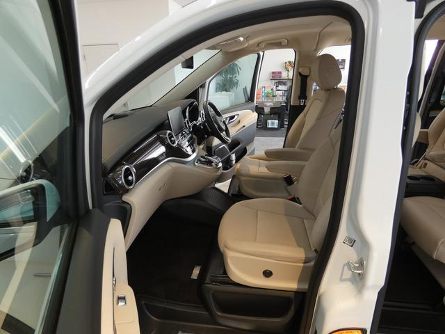 AVIXIMPORTグループに無いお車も御提案可能で御座います!バックオーダーシステムをご利用しお客様に最適なお車をご提案させて頂いております!無料通話【0120-77-7927】