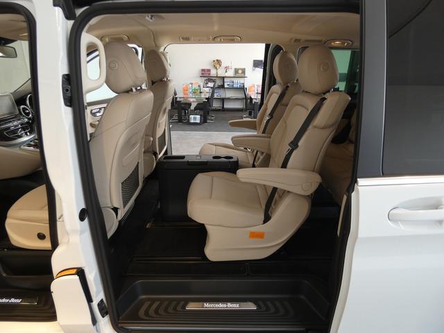 フル装備 ABS ESP SRSエアバッグ ECOスタートストップ 7人乗り レーダーセーフティーパッケージ