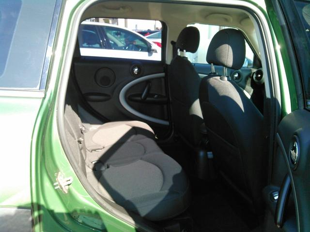 「MINI」「MINI」「SUV・クロカン」「神奈川県」の中古車15