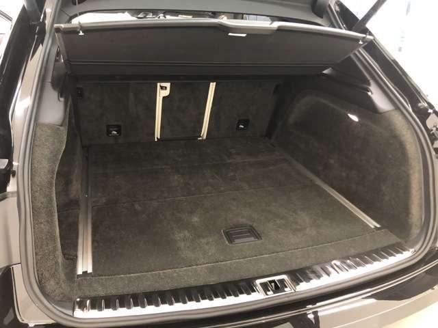 「ベントレー」「ベントレー ベンテイガ」「SUV・クロカン」「神奈川県」の中古車18