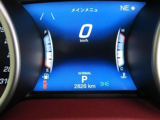 「マセラティ」「マセラティ ギブリ」「セダン」「神奈川県」の中古車17