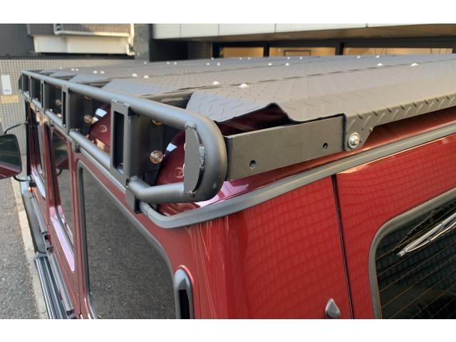 「メルセデスベンツ」「Mクラス」「SUV・クロカン」「神奈川県」の中古車12