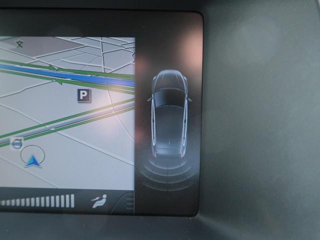リアバンパーにはパークアシストのセンサーが付いております!バックでの車庫入れの際にも、センサーが音の感覚で距離感を教えてくれますので安心です♪