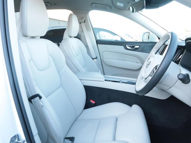 D4 AWD インスクリプション インテリセーフ 白革 360度ビューカメラ マッサージ機能付きパワーシート リアシートヒーター ドライブモード選択 パイロットアシスト 9インチタッチ画面(10枚目)