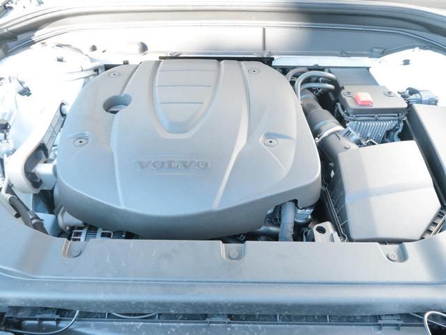 D4 AWD インスクリプション インテリセーフ 白革 360度ビューカメラ マッサージ機能付きパワーシート リアシートヒーター ドライブモード選択 パイロットアシスト 9インチタッチ画面(12枚目)