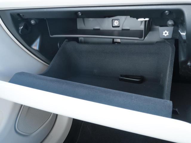 D4 AWD インスクリプション インテリセーフ 白革 360度ビューカメラ マッサージ機能付きパワーシート リアシートヒーター ドライブモード選択 パイロットアシスト 9インチタッチ画面(36枚目)