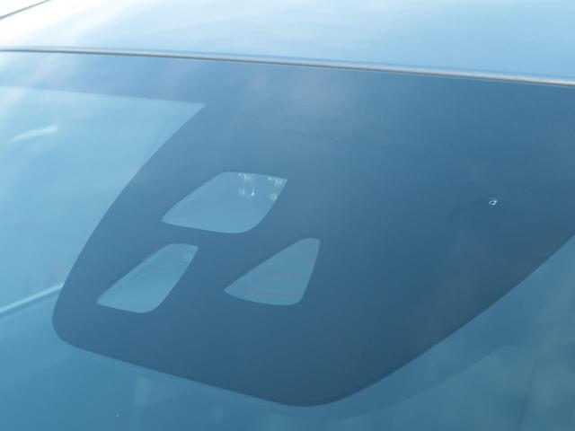 D4 SE ワンオーナー・黒本革シート・パワーシート・シートヒーター・インテリセーフ・純正HDDナビTV・バックカメラ・HIDヘッドライト・BLIS・PCC・ACC(28枚目)