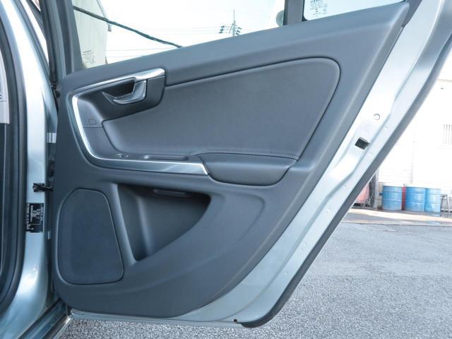 D4 SE ワンオーナー・黒本革シート・パワーシート・シートヒーター・インテリセーフ・純正HDDナビTV・バックカメラ・HIDヘッドライト・BLIS・PCC・ACC(30枚目)