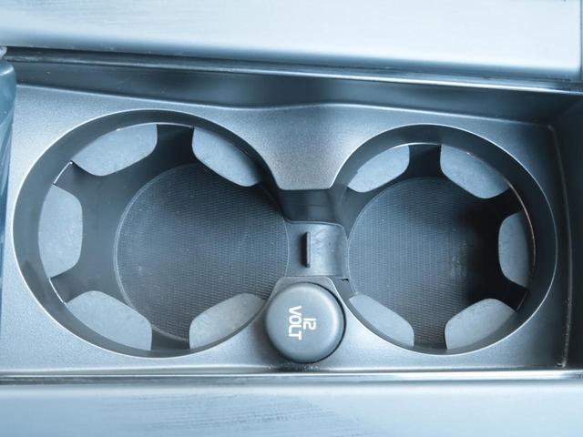D4 SE ワンオーナー・黒本革シート・パワーシート・シートヒーター・インテリセーフ・純正HDDナビTV・バックカメラ・HIDヘッドライト・BLIS・PCC・ACC(36枚目)