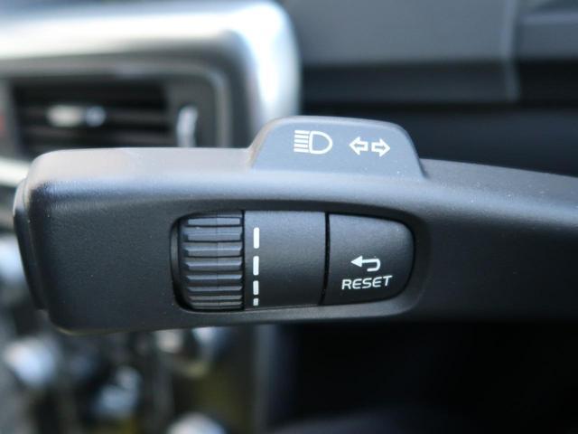 D4 SE ワンオーナー・黒本革シート・パワーシート・シートヒーター・インテリセーフ・純正HDDナビTV・バックカメラ・HIDヘッドライト・BLIS・PCC・ACC(40枚目)