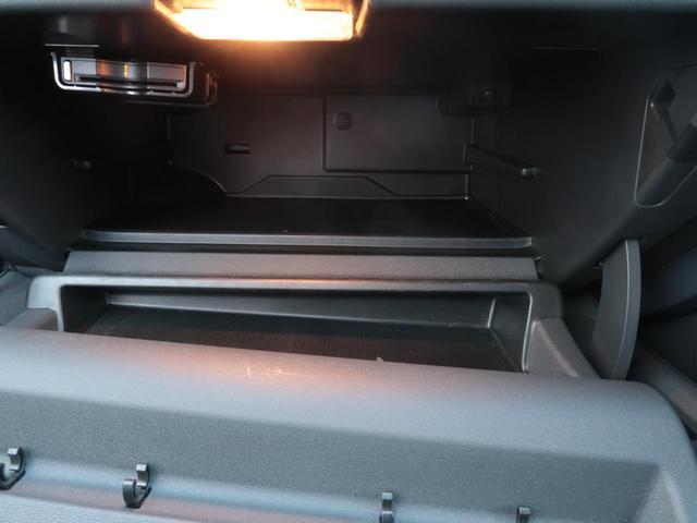 D4 SE ワンオーナー・黒本革シート・パワーシート・シートヒーター・インテリセーフ・純正HDDナビTV・バックカメラ・HIDヘッドライト・BLIS・PCC・ACC(43枚目)