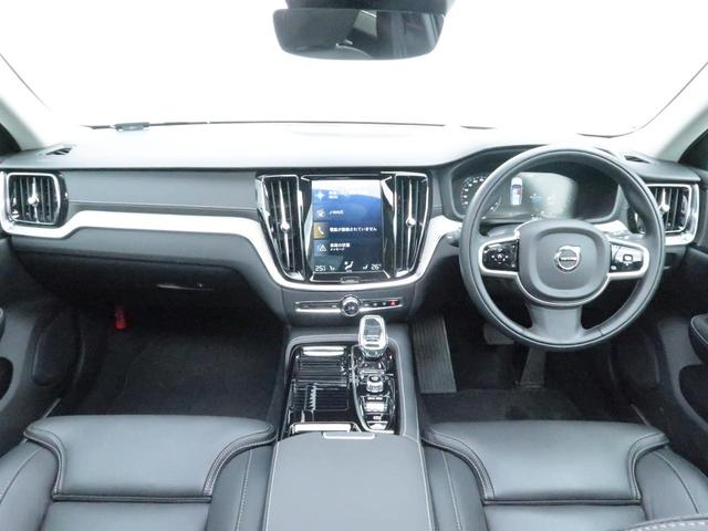 T6 ツインエンジン AWD インスクリプション 弊社デモカー 黒革 サンルーフ メモリー機能付きパワーシート シートヒーター シートエアコン ステアリングホイールヒーター harman/kardo クリスタルシフトノブ パワーテールゲート(2枚目)