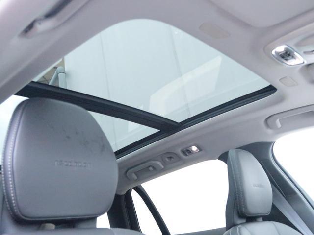 T6 ツインエンジン AWD インスクリプション 弊社デモカー 黒革 サンルーフ メモリー機能付きパワーシート シートヒーター シートエアコン ステアリングホイールヒーター harman/kardo クリスタルシフトノブ パワーテールゲート(4枚目)