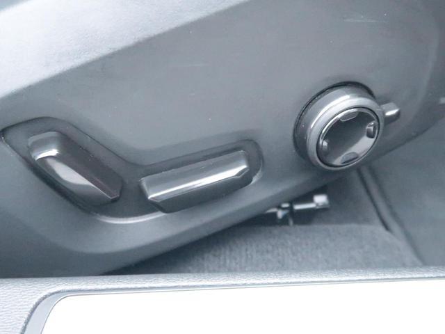 T6 ツインエンジン AWD インスクリプション 弊社デモカー 黒革 サンルーフ メモリー機能付きパワーシート シートヒーター シートエアコン ステアリングホイールヒーター harman/kardo クリスタルシフトノブ パワーテールゲート(12枚目)