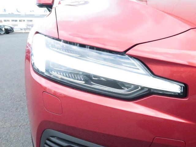 T6 ツインエンジン AWD インスクリプション 弊社デモカー 黒革 サンルーフ メモリー機能付きパワーシート シートヒーター シートエアコン ステアリングホイールヒーター harman/kardo クリスタルシフトノブ パワーテールゲート(14枚目)