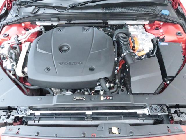 T6 ツインエンジン AWD インスクリプション 弊社デモカー 黒革 サンルーフ メモリー機能付きパワーシート シートヒーター シートエアコン ステアリングホイールヒーター harman/kardo クリスタルシフトノブ パワーテールゲート(15枚目)
