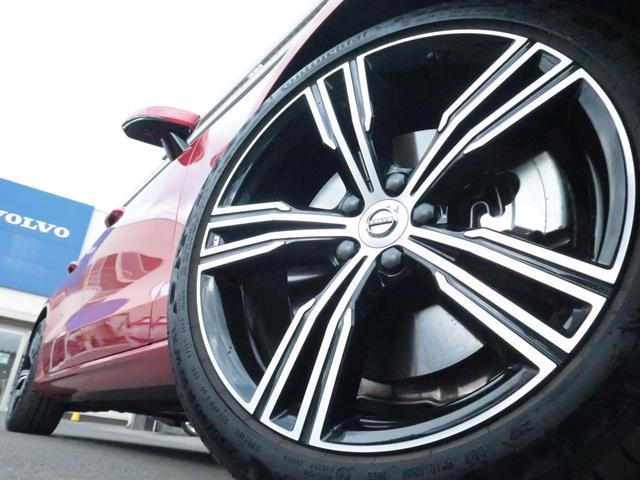 T6 ツインエンジン AWD インスクリプション 弊社デモカー 黒革 サンルーフ メモリー機能付きパワーシート シートヒーター シートエアコン ステアリングホイールヒーター harman/kardo クリスタルシフトノブ パワーテールゲート(16枚目)