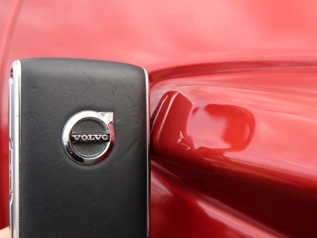 T6 ツインエンジン AWD インスクリプション 弊社デモカー 黒革 サンルーフ メモリー機能付きパワーシート シートヒーター シートエアコン ステアリングホイールヒーター harman/kardo クリスタルシフトノブ パワーテールゲート(24枚目)