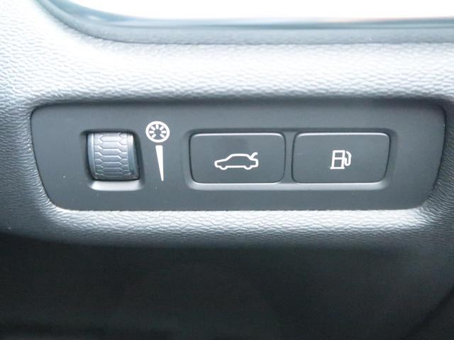 T6 ツインエンジン AWD インスクリプション 弊社デモカー 黒革 サンルーフ メモリー機能付きパワーシート シートヒーター シートエアコン ステアリングホイールヒーター harman/kardo クリスタルシフトノブ パワーテールゲート(43枚目)