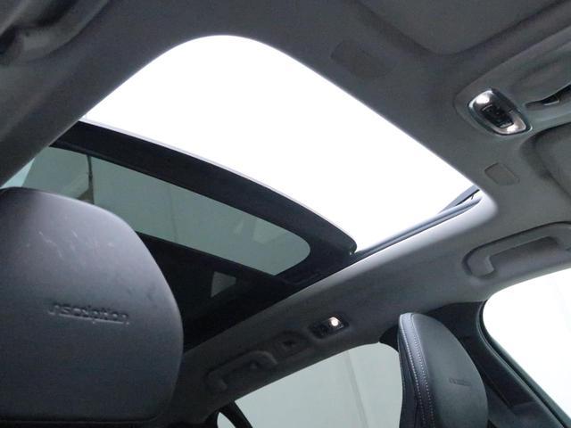 T6 ツインエンジン AWD インスクリプション 弊社デモカー 黒革 サンルーフ メモリー機能付きパワーシート シートヒーター シートエアコン ステアリングホイールヒーター harman/kardo クリスタルシフトノブ パワーテールゲート(45枚目)