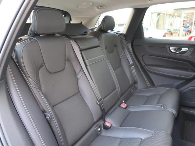 D4 AWD インスクリプション 2020年モデル・ワンオーナー・禁煙車・ブラックファインナッパレザーシート・純正HDDナビTV・360°ビューカメラ・インテリセーフ・純正19AW・アダプティブクルーズコントロール・電動リアゲート(12枚目)