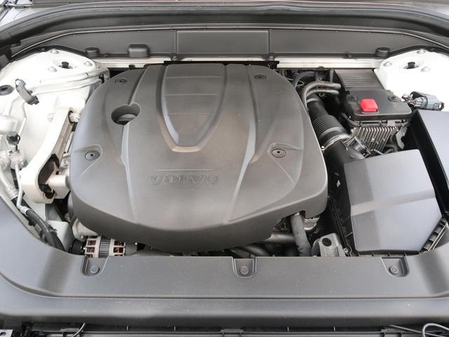 D4 AWD インスクリプション 2020年モデル・ワンオーナー・禁煙車・ブラックファインナッパレザーシート・純正HDDナビTV・360°ビューカメラ・インテリセーフ・純正19AW・アダプティブクルーズコントロール・電動リアゲート(15枚目)