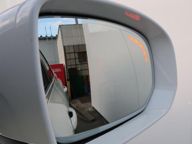 D4 AWD インスクリプション 2020年モデル・ワンオーナー・禁煙車・ブラックファインナッパレザーシート・純正HDDナビTV・360°ビューカメラ・インテリセーフ・純正19AW・アダプティブクルーズコントロール・電動リアゲート(34枚目)
