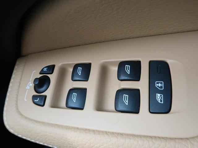 クロスカントリー T5 AWD 弊社デモカーUP アンバー本革シート 純正HDDナビTV 360°ビュー インテリセーフ 電動リアゲート アダプティブクルーズコントロール BLIS 純正18AW 前席パワーシート&シートヒーター(24枚目)