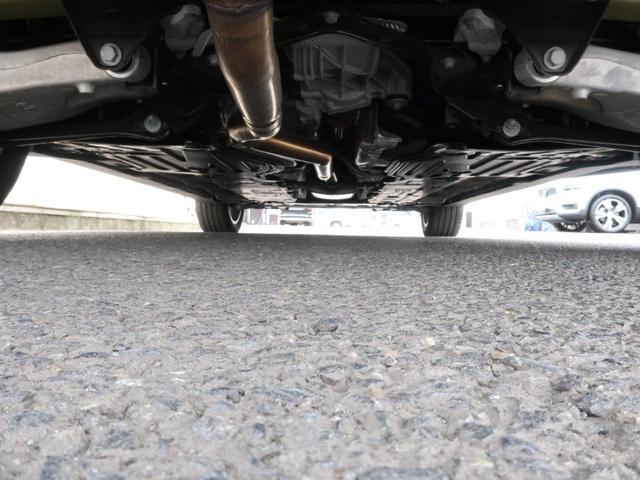 クロスカントリー T5 AWD 弊社デモカーUP アンバー本革シート 純正HDDナビTV 360°ビュー インテリセーフ 電動リアゲート アダプティブクルーズコントロール BLIS 純正18AW 前席パワーシート&シートヒーター(35枚目)