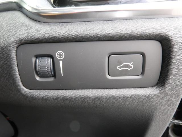 クロスカントリー T5 AWD 弊社デモカーUP アンバー本革シート 純正HDDナビTV 360°ビュー インテリセーフ 電動リアゲート アダプティブクルーズコントロール BLIS 純正18AW 前席パワーシート&シートヒーター(38枚目)