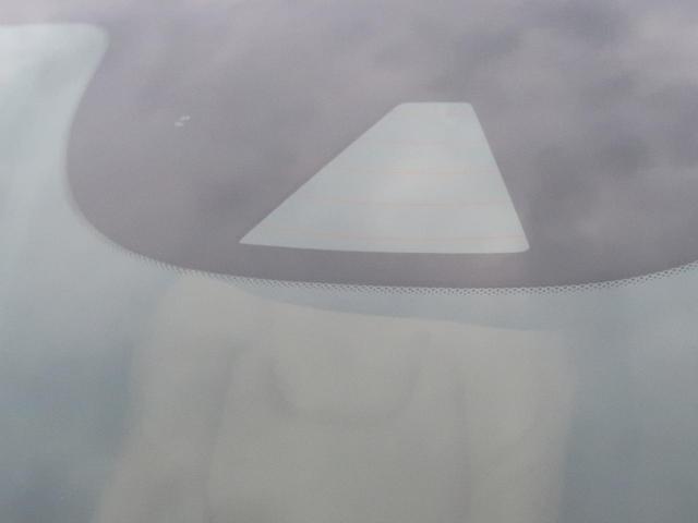 T5 インスクリプション 茶革 インテリセーフ harman/kardon ヘッドアップディスプレイ メモリー機能付きパワーシート マッサージ機能 パワーテールゲート 360°ビューカメラ 前席シートヒーター フルセグTV(43枚目)