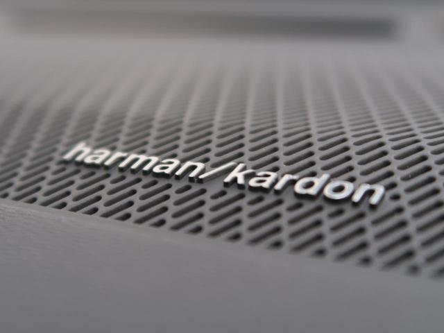T4 AWD インスクリプション 認定中古車 アンバーレザーシート harman/kardon 9インチ純正ナビ 360°ビュー ステアリング&シートヒーター パイロットアシスト 純正19インチアルミホイール クリスタルシフトノブ(6枚目)