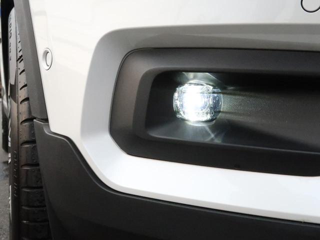 T4 AWD インスクリプション 認定中古車 アンバーレザーシート harman/kardon 9インチ純正ナビ 360°ビュー ステアリング&シートヒーター パイロットアシスト 純正19インチアルミホイール クリスタルシフトノブ(29枚目)