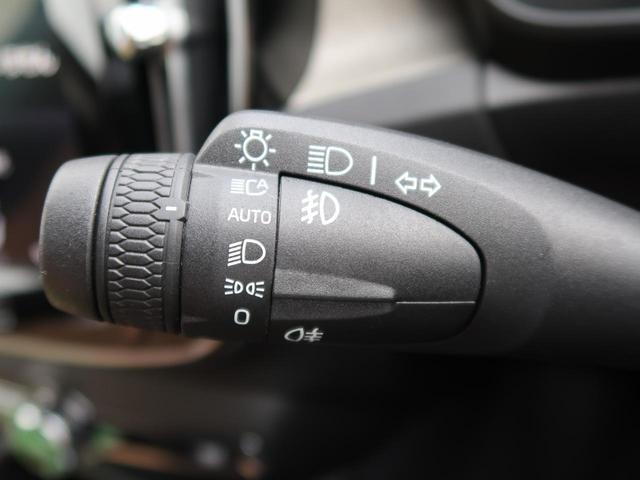 T4 AWD インスクリプション 認定中古車 アンバーレザーシート harman/kardon 9インチ純正ナビ 360°ビュー ステアリング&シートヒーター パイロットアシスト 純正19インチアルミホイール クリスタルシフトノブ(49枚目)