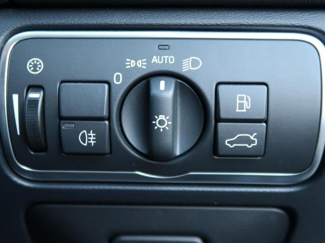D4 SE ベージュ本革シート 純正HDDナビTV バックカメラ インテリセーフ メモリ機能付きパワーシート ステアリング&シートヒーター ETC2.0 純正17インチAW HIDヘッドライト BLIS(31枚目)