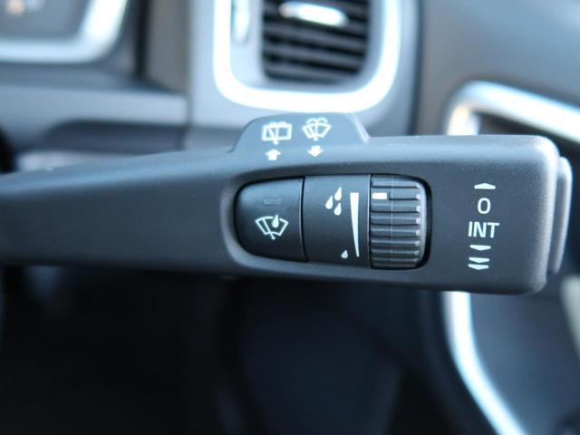 D4 SE ベージュ本革シート 純正HDDナビTV バックカメラ インテリセーフ メモリ機能付きパワーシート ステアリング&シートヒーター ETC2.0 純正17インチAW HIDヘッドライト BLIS(47枚目)