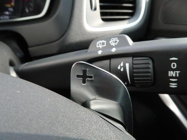 D4 インスクリプション 認定中古車 ワンオーナー 禁煙車 インテリセーフ 黒革シート メモリー機能付きパワーシート シートヒーター HARMAN/KARDON 純正HDDナビ 純正17インチAW パドルシフト ETC2.0(16枚目)