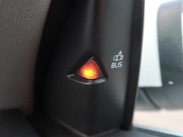 D4 インスクリプション 認定中古車 ワンオーナー 禁煙車 インテリセーフ 黒革シート メモリー機能付きパワーシート シートヒーター HARMAN/KARDON 純正HDDナビ 純正17インチAW パドルシフト ETC2.0(39枚目)