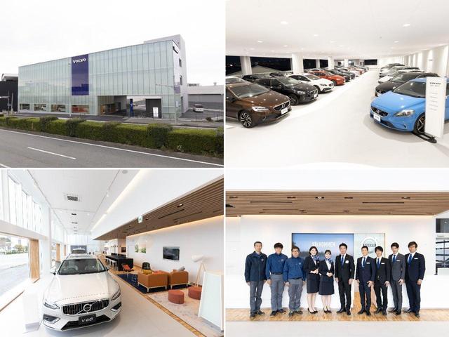 T3 モメンタム 認定中古車 禁煙車 インテリセーフ ハーフレザーシート 純正HDDナビTV バックカメラ メモリ機能付きパワーシート パドルシフト LEDヘッドライト ETC2.0 純正17インチAW BLIS(5枚目)