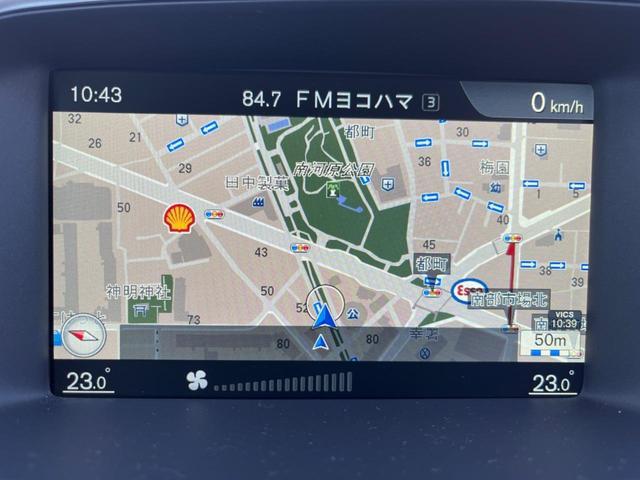T3 モメンタム 認定中古車 禁煙車 インテリセーフ ハーフレザーシート 純正HDDナビTV バックカメラ メモリ機能付きパワーシート パドルシフト LEDヘッドライト ETC2.0 純正17インチAW BLIS(6枚目)
