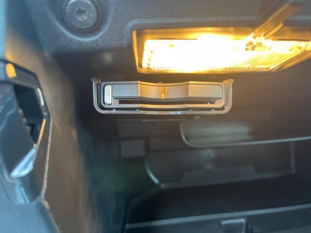 T3 モメンタム 認定中古車 禁煙車 インテリセーフ ハーフレザーシート 純正HDDナビTV バックカメラ メモリ機能付きパワーシート パドルシフト LEDヘッドライト ETC2.0 純正17インチAW BLIS(23枚目)