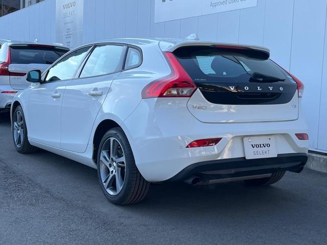 T3 モメンタム 認定中古車 禁煙車 インテリセーフ ハーフレザーシート 純正HDDナビTV バックカメラ メモリ機能付きパワーシート パドルシフト LEDヘッドライト ETC2.0 純正17インチAW BLIS(43枚目)