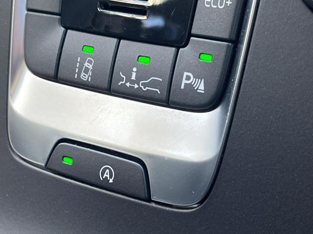 T2 キネティック ワンオーナー 禁煙車 純正HDDナビ バックモニター インテリセーフ 純正ドライブレコーダー BLIS アダプティブクルーズコントロール LEDヘッドライト ETC2.0 車線逸脱警報(7枚目)