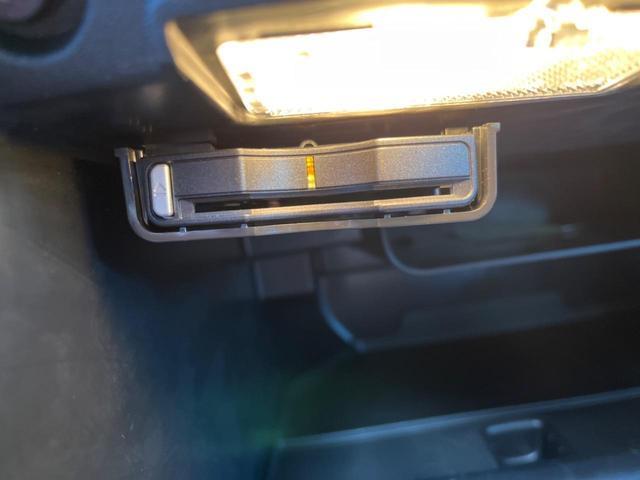 T2 キネティック ワンオーナー 禁煙車 純正HDDナビ バックモニター インテリセーフ 純正ドライブレコーダー BLIS アダプティブクルーズコントロール LEDヘッドライト ETC2.0 車線逸脱警報(9枚目)