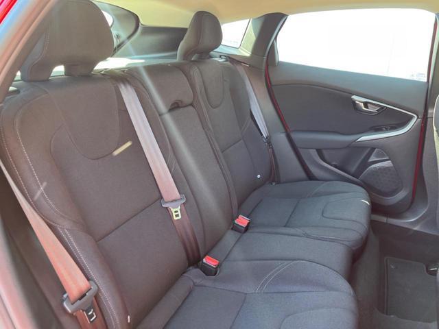 T2 キネティック ワンオーナー 禁煙車 純正HDDナビ バックモニター インテリセーフ 純正ドライブレコーダー BLIS アダプティブクルーズコントロール LEDヘッドライト ETC2.0 車線逸脱警報(12枚目)