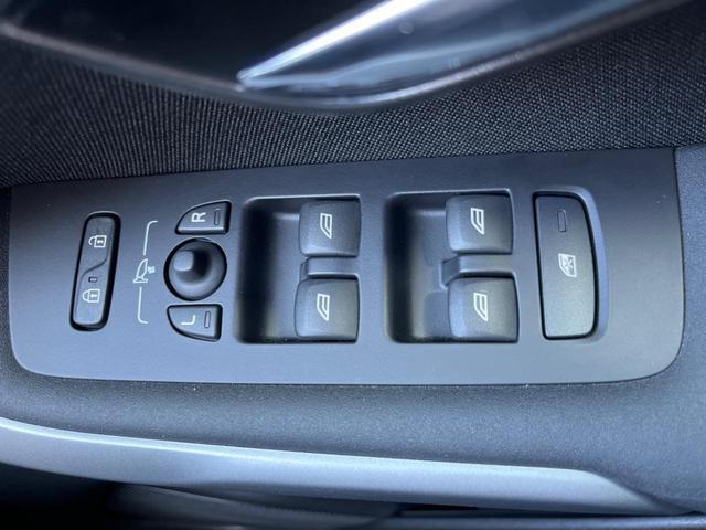 T2 キネティック ワンオーナー 禁煙車 純正HDDナビ バックモニター インテリセーフ 純正ドライブレコーダー BLIS アダプティブクルーズコントロール LEDヘッドライト ETC2.0 車線逸脱警報(28枚目)