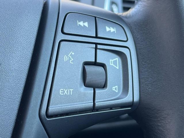 T2 キネティック ワンオーナー 禁煙車 純正HDDナビ バックモニター インテリセーフ 純正ドライブレコーダー BLIS アダプティブクルーズコントロール LEDヘッドライト ETC2.0 車線逸脱警報(30枚目)