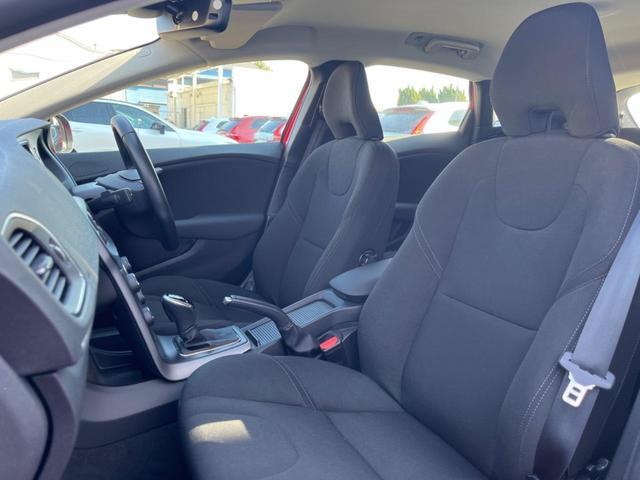 T2 キネティック ワンオーナー 禁煙車 純正HDDナビ バックモニター インテリセーフ 純正ドライブレコーダー BLIS アダプティブクルーズコントロール LEDヘッドライト ETC2.0 車線逸脱警報(31枚目)