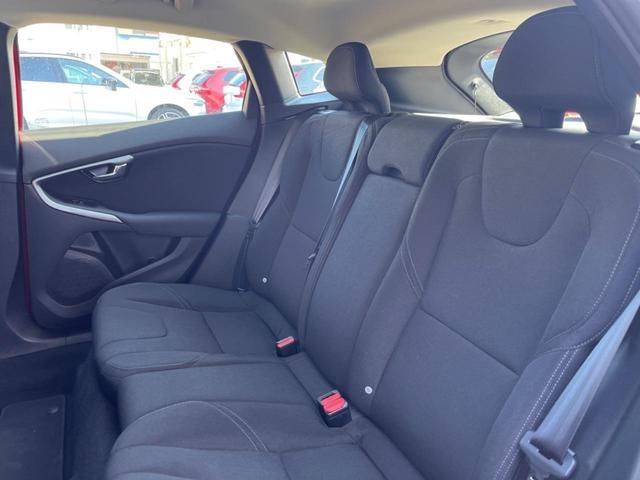 T2 キネティック ワンオーナー 禁煙車 純正HDDナビ バックモニター インテリセーフ 純正ドライブレコーダー BLIS アダプティブクルーズコントロール LEDヘッドライト ETC2.0 車線逸脱警報(32枚目)