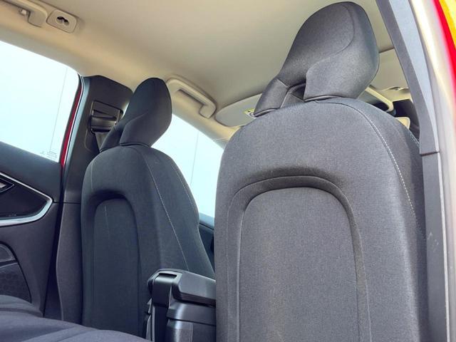 T2 キネティック ワンオーナー 禁煙車 純正HDDナビ バックモニター インテリセーフ 純正ドライブレコーダー BLIS アダプティブクルーズコントロール LEDヘッドライト ETC2.0 車線逸脱警報(33枚目)